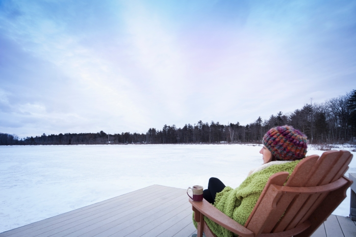 tlaw-winter-lisa-lake-dock-akp