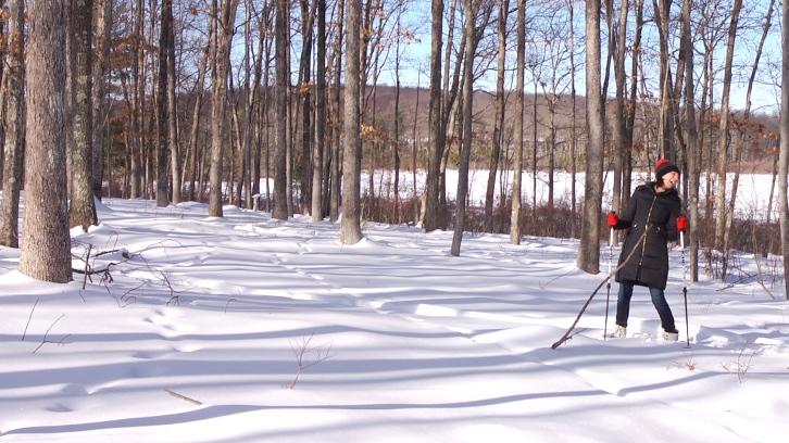 woodloch-lodge-winter-activities-1c-00_00_26_00-still018