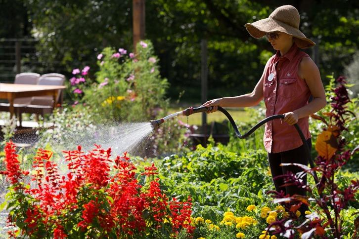 TLAW- Farm to Table Garden- Tending the Garden- Andrea Killam Photography.jpg
