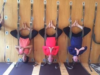 YogaWall1