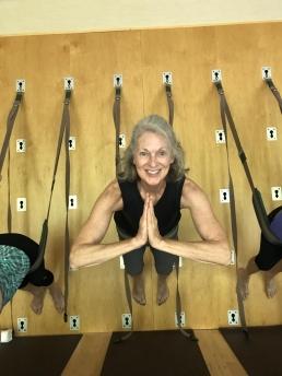 YogaWall2