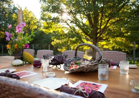 AKP TLAW GARDEN DINNER FINAL -32