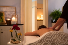 TLAW Spa Treatment2- AKP